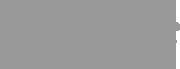 logo de la marque Belimo