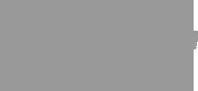 logo de la marque WIT